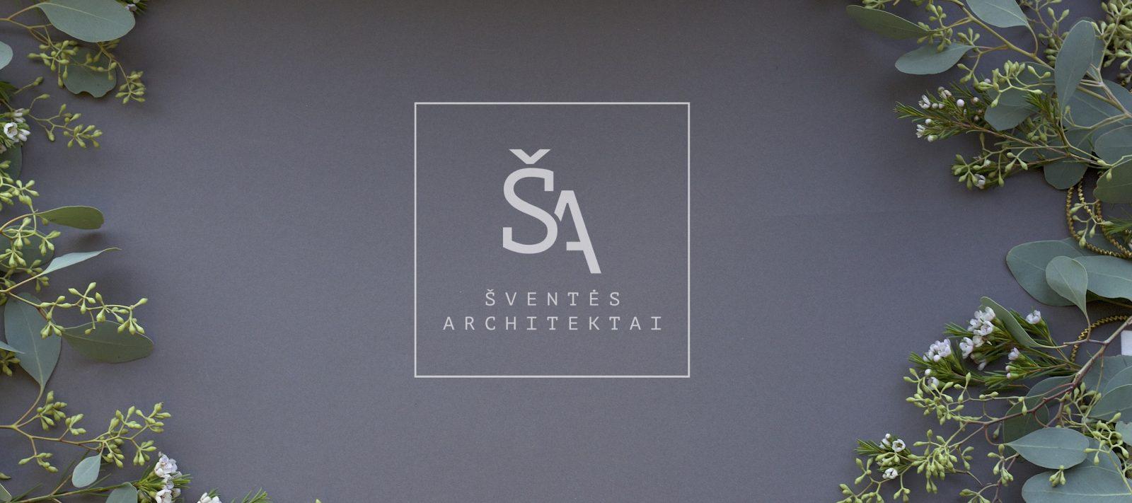 Šventės architektai